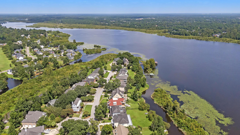 Indigo Island Reserve Homes For Sale - 1759 Indigo Island, Hanahan, SC - 51