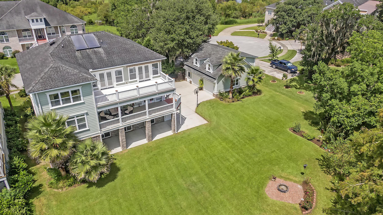 Indigo Island Reserve Homes For Sale - 1759 Indigo Island, Hanahan, SC - 55