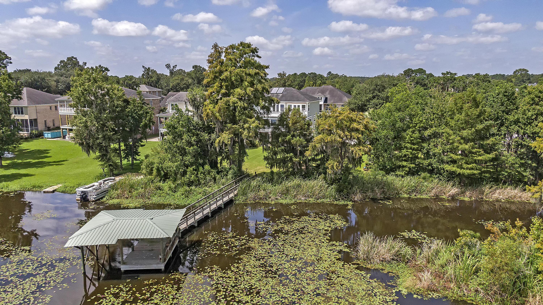 Indigo Island Reserve Homes For Sale - 1759 Indigo Island, Hanahan, SC - 56