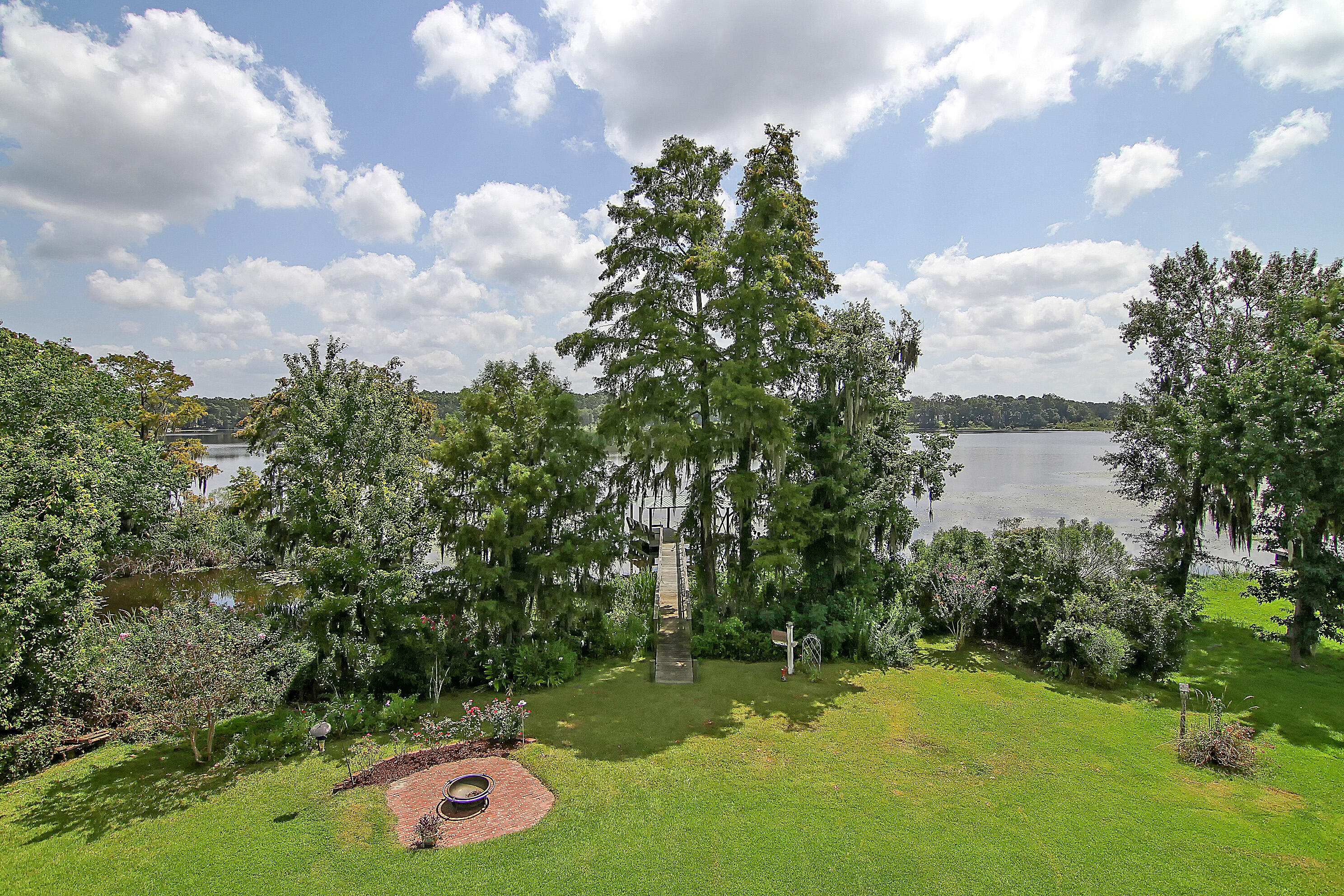 Indigo Island Reserve Homes For Sale - 1759 Indigo Island, Hanahan, SC - 25