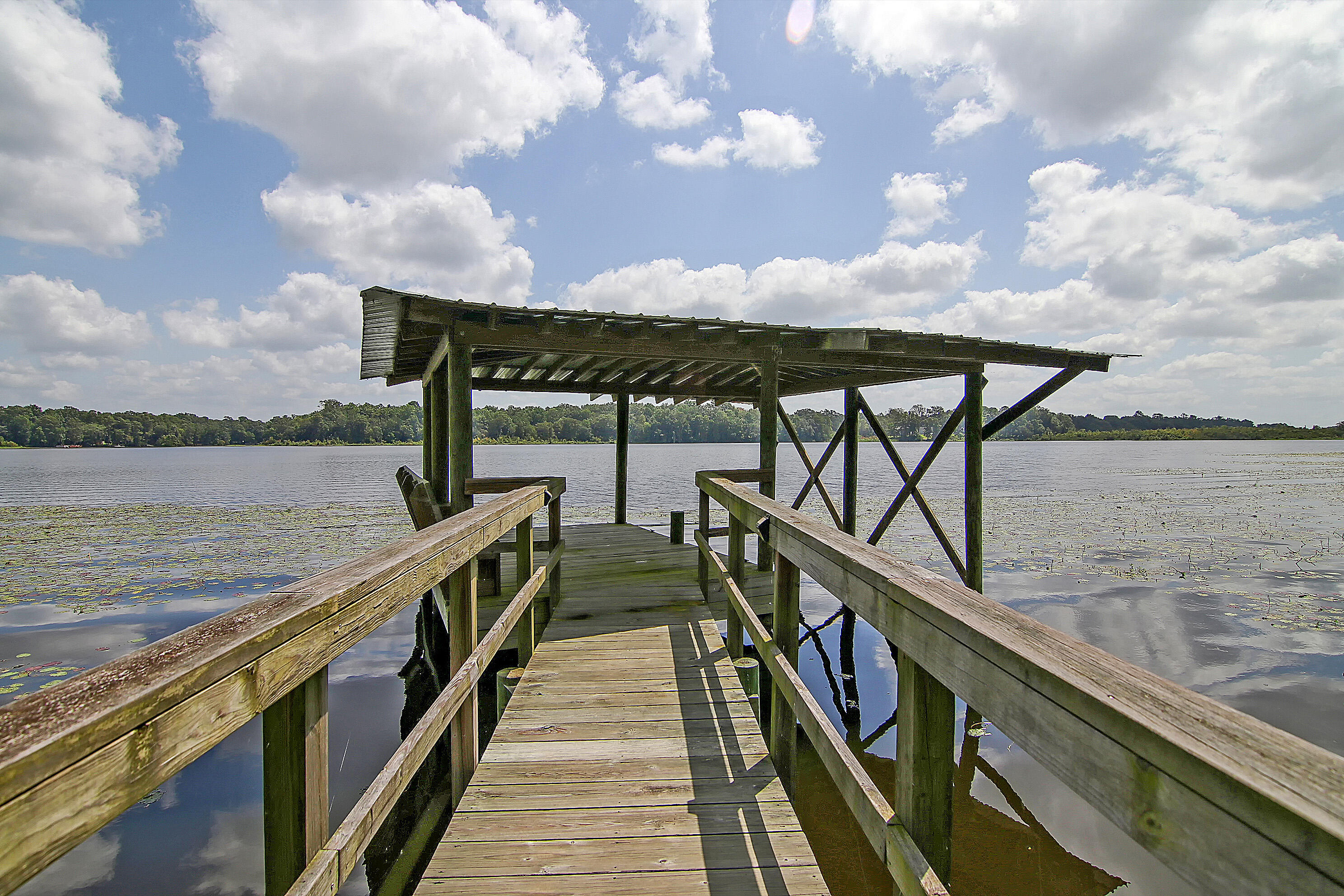 Indigo Island Reserve Homes For Sale - 1759 Indigo Island, Hanahan, SC - 21