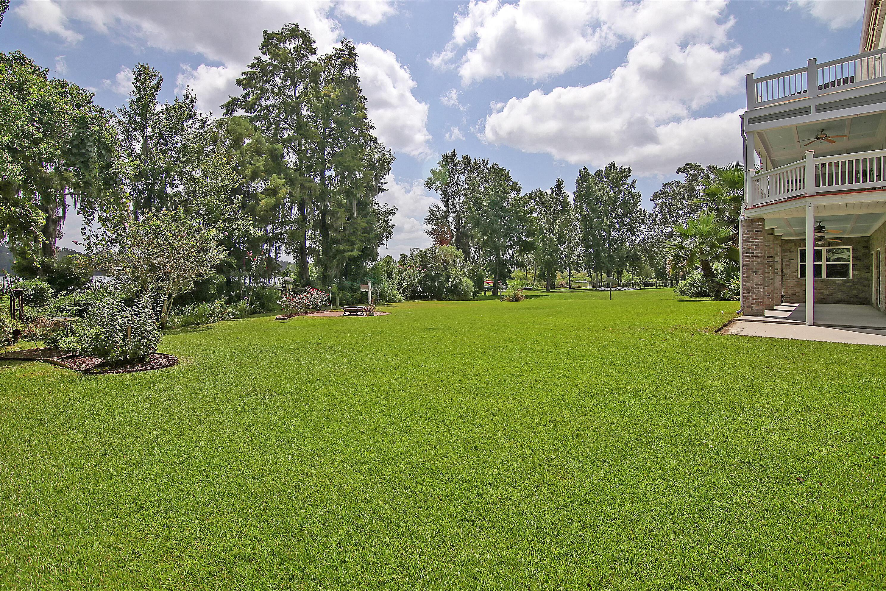 Indigo Island Reserve Homes For Sale - 1759 Indigo Island, Hanahan, SC - 66