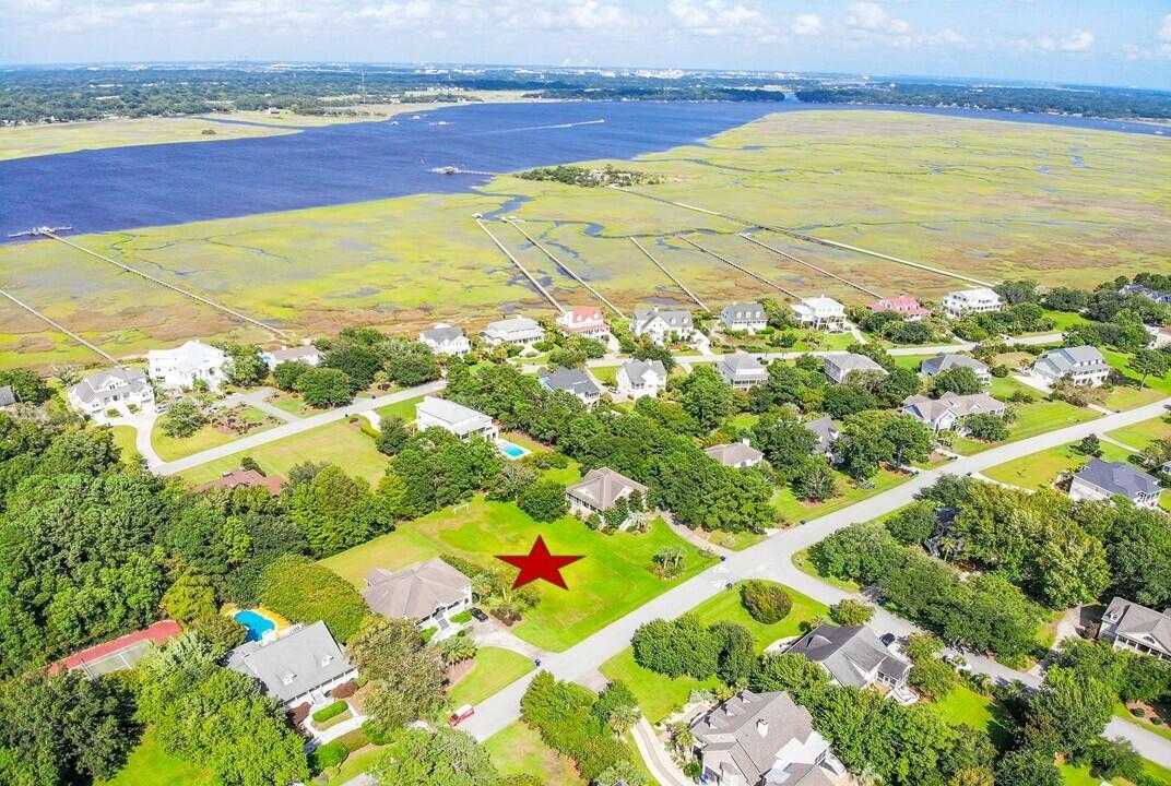 Lot69 Headquarters Plantation Drive Johns Island, SC 29455