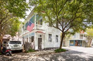 32 Bogard Street, Charleston, SC 29403