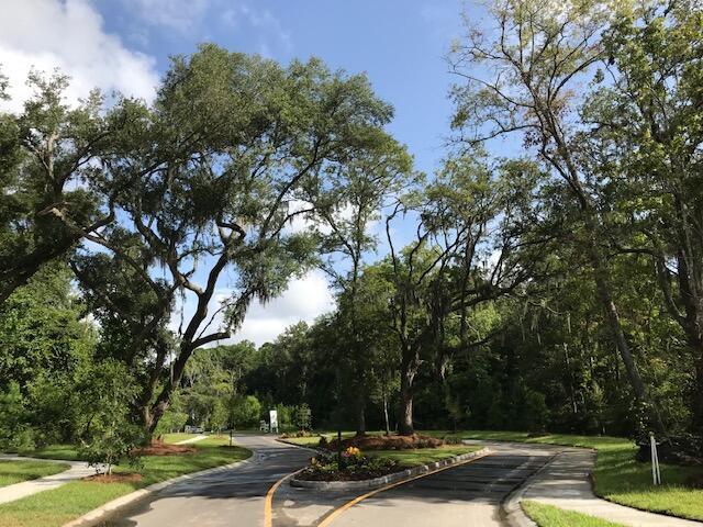7 Blue Bayou Boulevard Johns Island, SC 29455