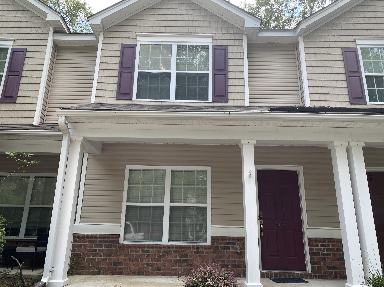 105 Twin Tree Drive Summerville, SC 29485