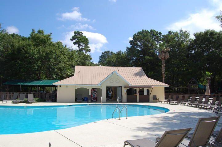 Charleston National Homes For Sale - 1201 Hopeman, Mount Pleasant, SC - 37