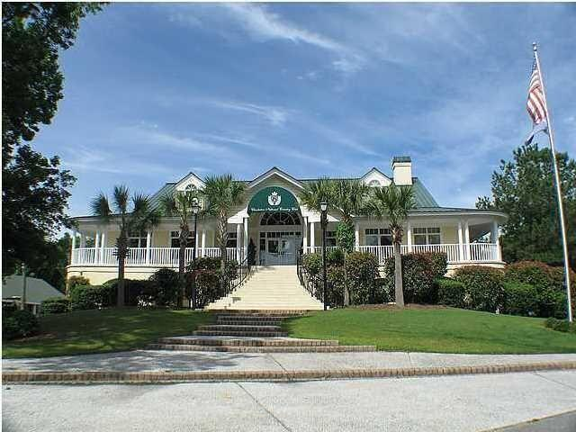 Charleston National Homes For Sale - 1201 Hopeman, Mount Pleasant, SC - 36