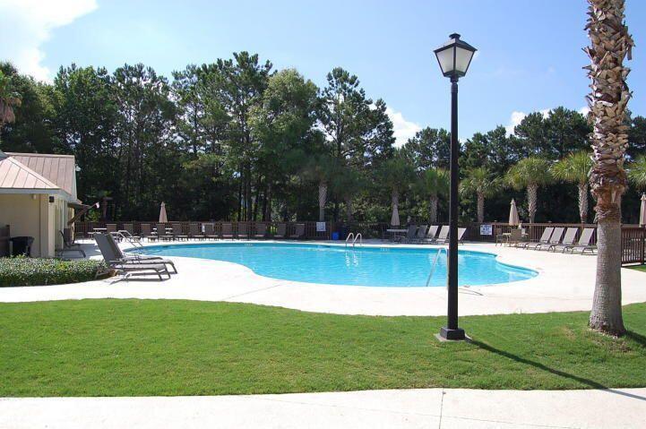 Charleston National Homes For Sale - 1201 Hopeman, Mount Pleasant, SC - 39