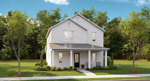 Photos are of model homes. Actual colors and selection may vary.