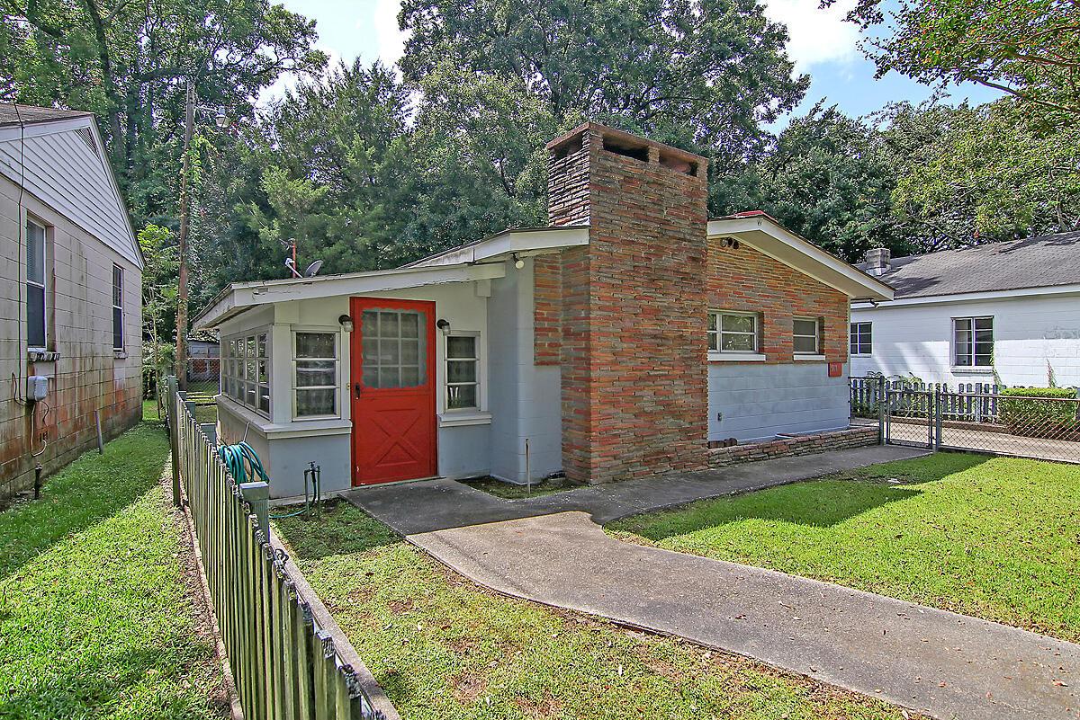 5111 Willis Drive North Charleston, SC 29406