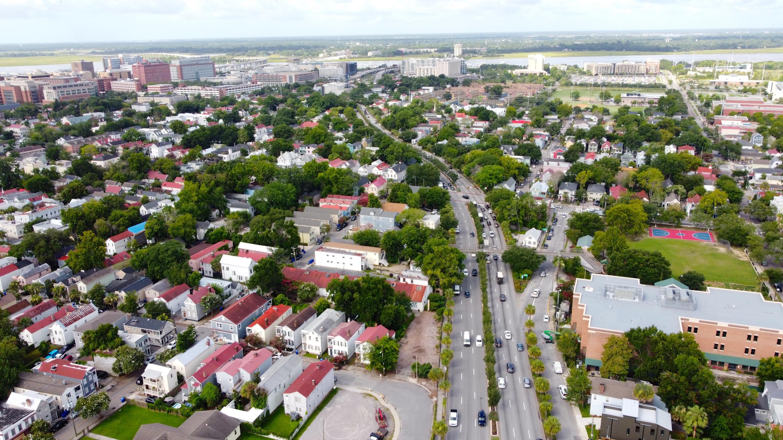 140 Line Street Charleston, SC 29403