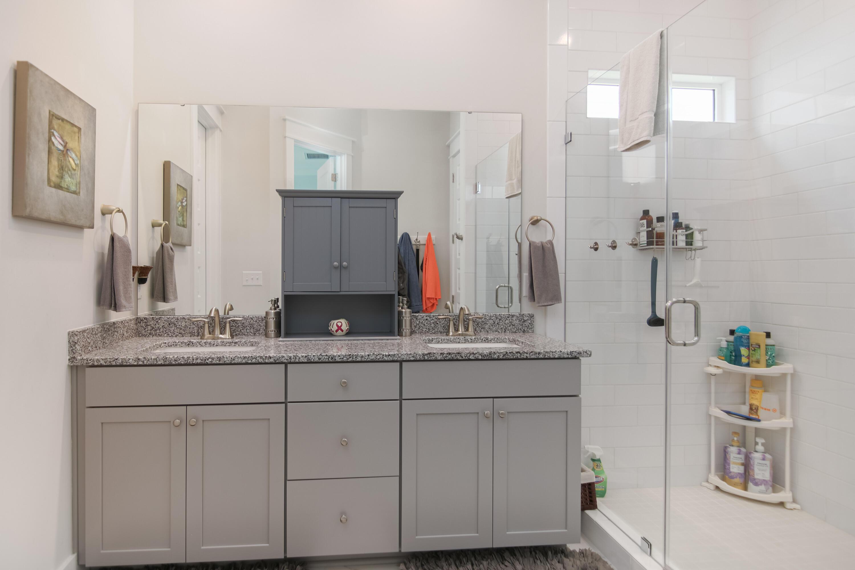 Carolina Park Homes For Sale - 4118 Maidstone, Mount Pleasant, SC - 18