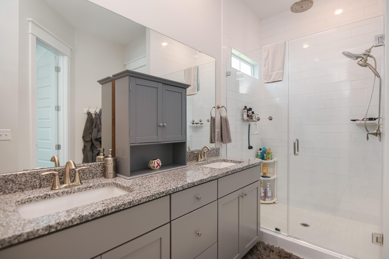 Carolina Park Homes For Sale - 4118 Maidstone, Mount Pleasant, SC - 17