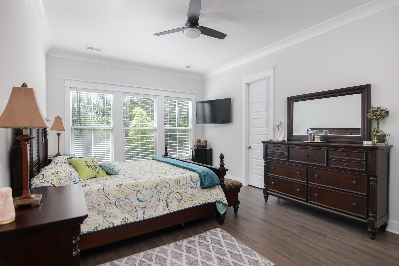 Carolina Park Homes For Sale - 4118 Maidstone, Mount Pleasant, SC - 20