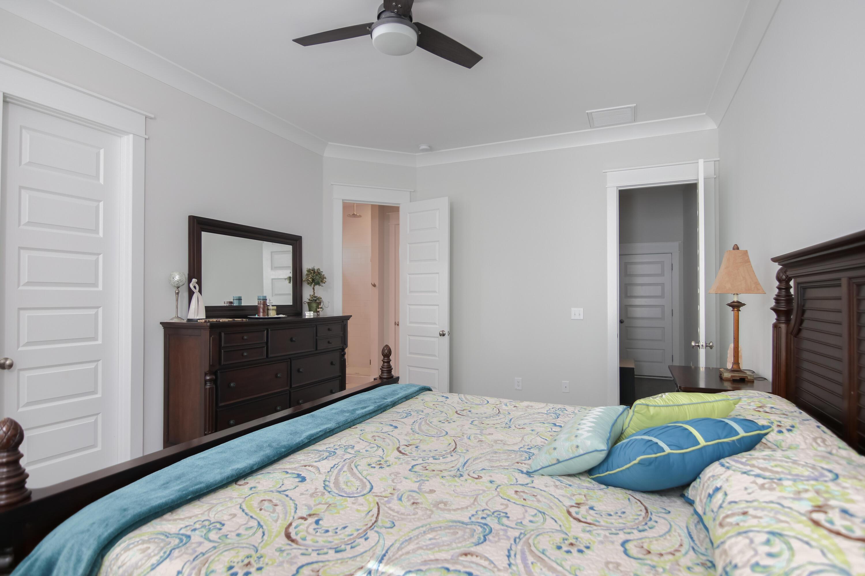 Carolina Park Homes For Sale - 4118 Maidstone, Mount Pleasant, SC - 19