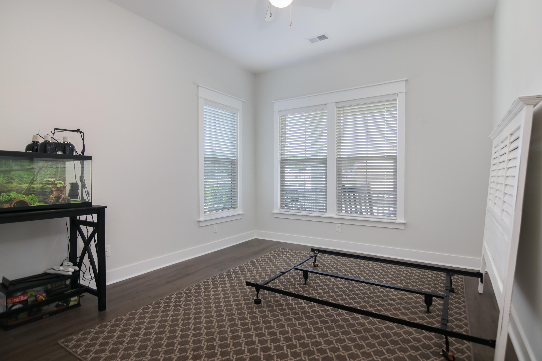 Carolina Park Homes For Sale - 4118 Maidstone, Mount Pleasant, SC - 39