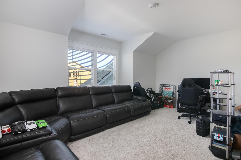 Carolina Park Homes For Sale - 4118 Maidstone, Mount Pleasant, SC - 16