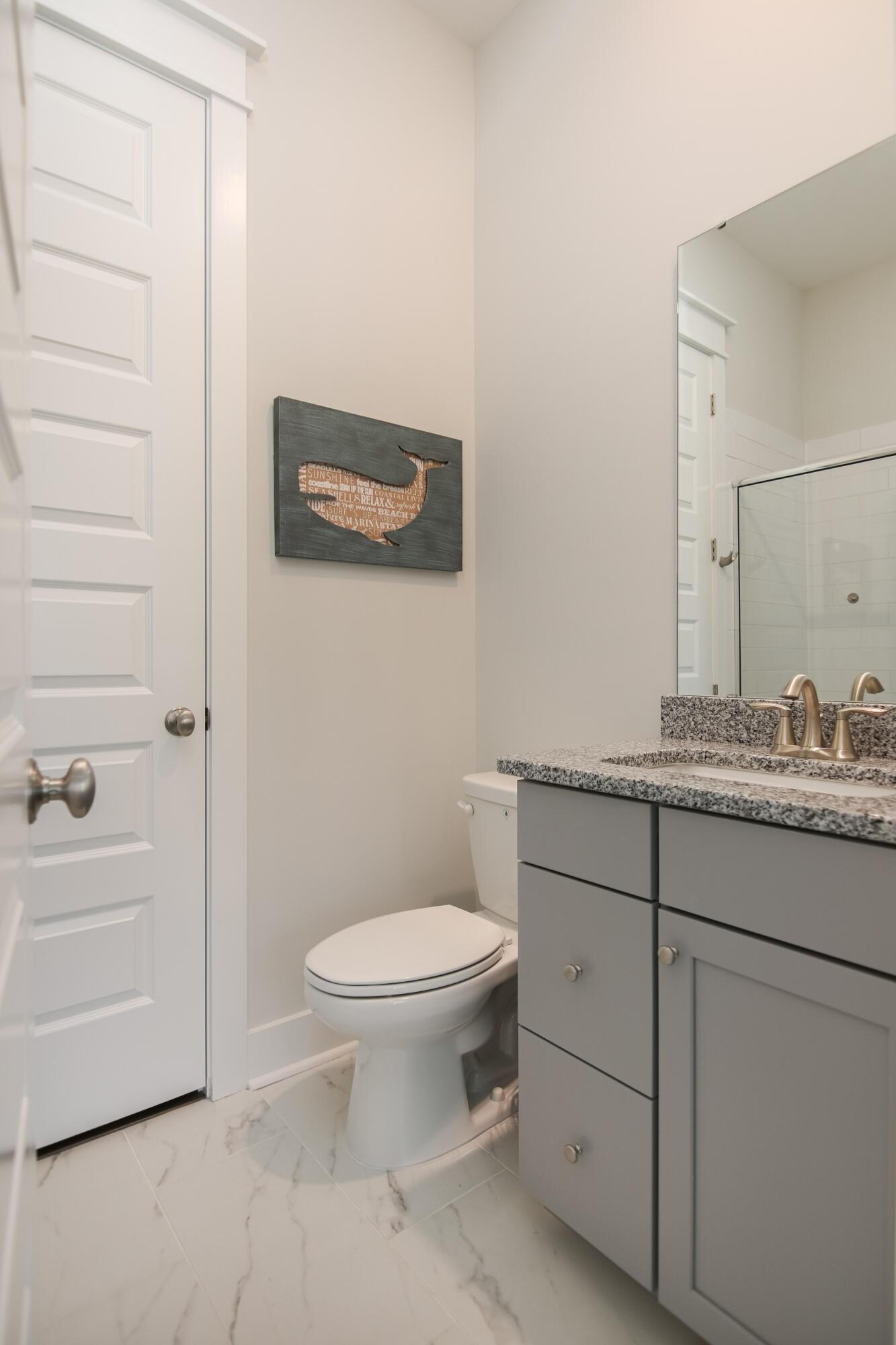 Carolina Park Homes For Sale - 4118 Maidstone, Mount Pleasant, SC - 38