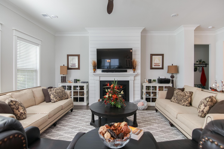Carolina Park Homes For Sale - 4118 Maidstone, Mount Pleasant, SC - 34