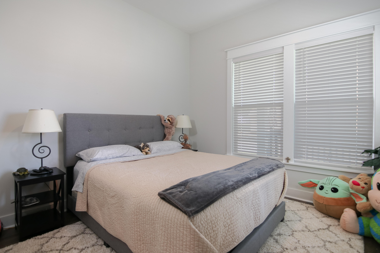 Carolina Park Homes For Sale - 4118 Maidstone, Mount Pleasant, SC - 37