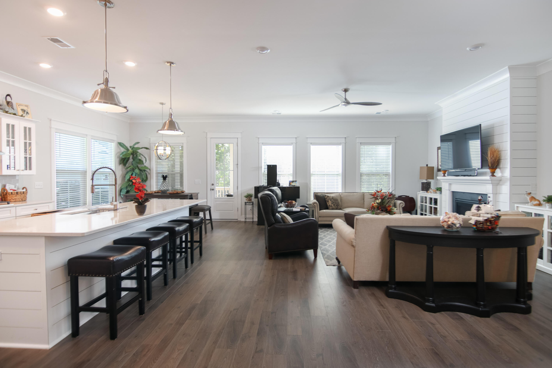 Carolina Park Homes For Sale - 4118 Maidstone, Mount Pleasant, SC - 32