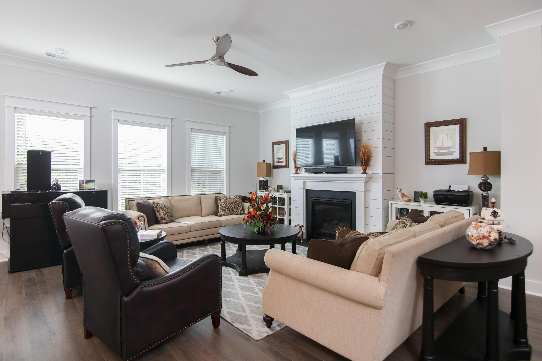 Carolina Park Homes For Sale - 4118 Maidstone, Mount Pleasant, SC - 33