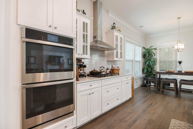 Carolina Park Homes For Sale - 4118 Maidstone, Mount Pleasant, SC - 31