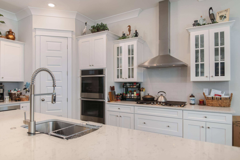 Carolina Park Homes For Sale - 4118 Maidstone, Mount Pleasant, SC - 29