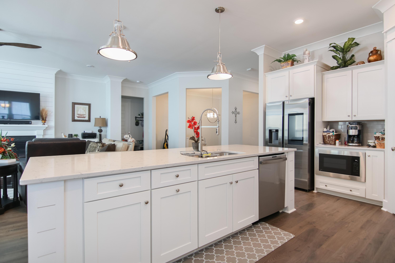 Carolina Park Homes For Sale - 4118 Maidstone, Mount Pleasant, SC - 27