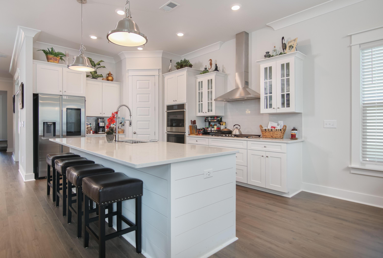 Carolina Park Homes For Sale - 4118 Maidstone, Mount Pleasant, SC - 26