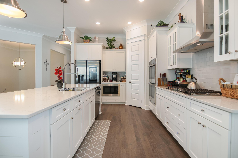 Carolina Park Homes For Sale - 4118 Maidstone, Mount Pleasant, SC - 25