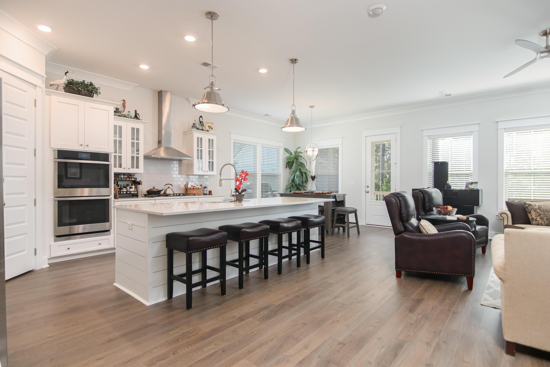 Carolina Park Homes For Sale - 4118 Maidstone, Mount Pleasant, SC - 24