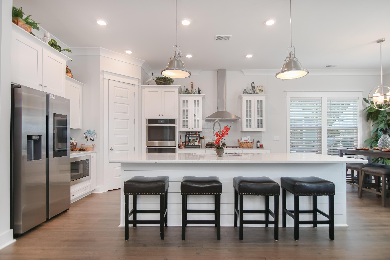 Carolina Park Homes For Sale - 4118 Maidstone, Mount Pleasant, SC - 23