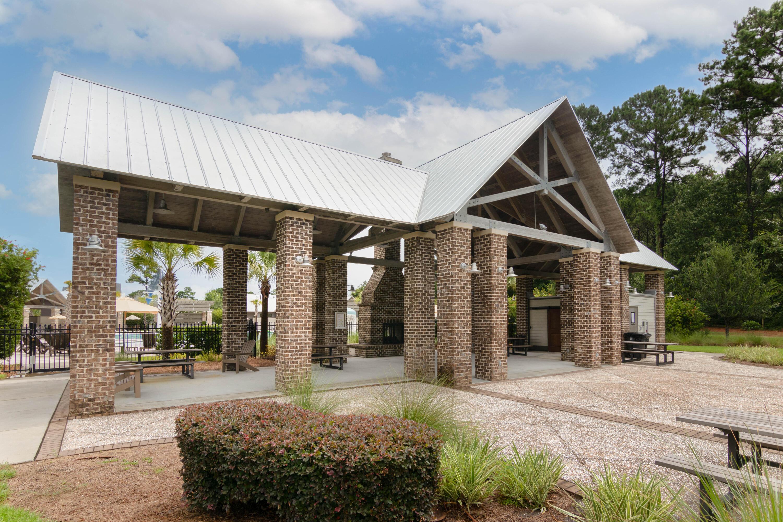 Carolina Park Homes For Sale - 4118 Maidstone, Mount Pleasant, SC - 4