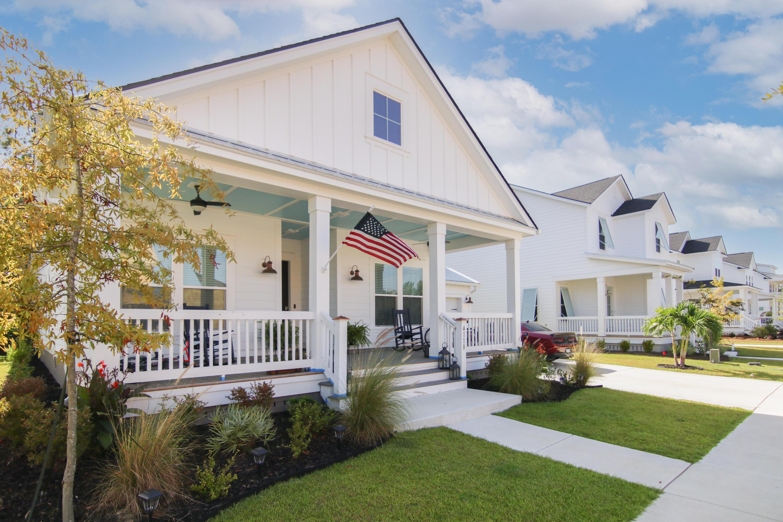Carolina Park Homes For Sale - 4118 Maidstone, Mount Pleasant, SC - 11