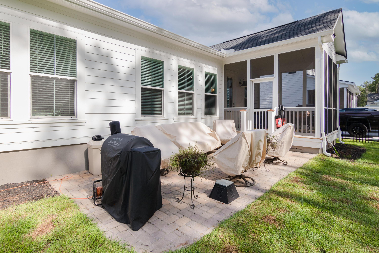 Carolina Park Homes For Sale - 4118 Maidstone, Mount Pleasant, SC - 10