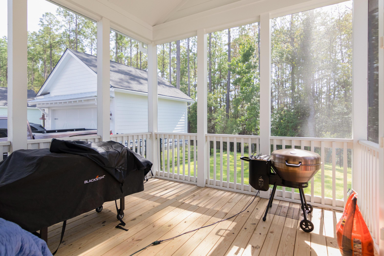 Carolina Park Homes For Sale - 4118 Maidstone, Mount Pleasant, SC - 9