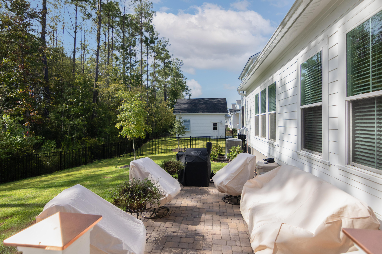 Carolina Park Homes For Sale - 4118 Maidstone, Mount Pleasant, SC - 5