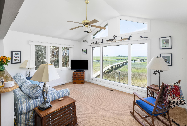 3145 Green Heron Court Seabrook Island, SC 29455
