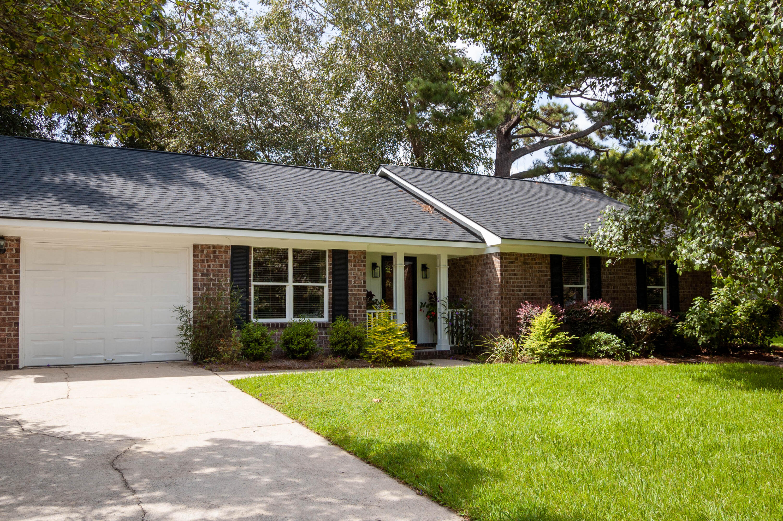 1057 Kingswood Drive Charleston, SC 29412