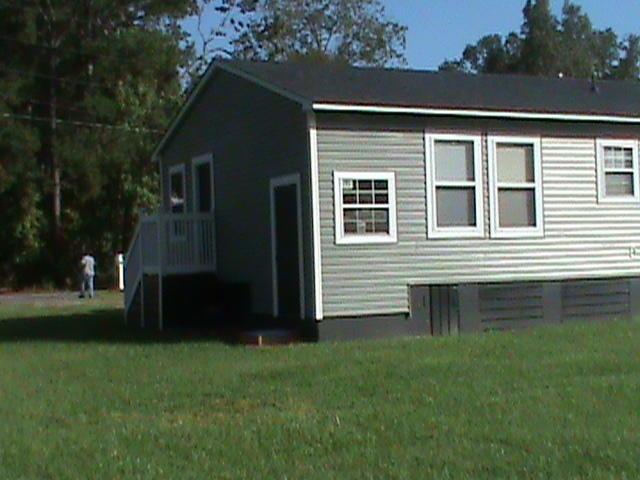 Phillips Homes For Sale - 2960 Joseph Glover, Mount Pleasant, SC - 10