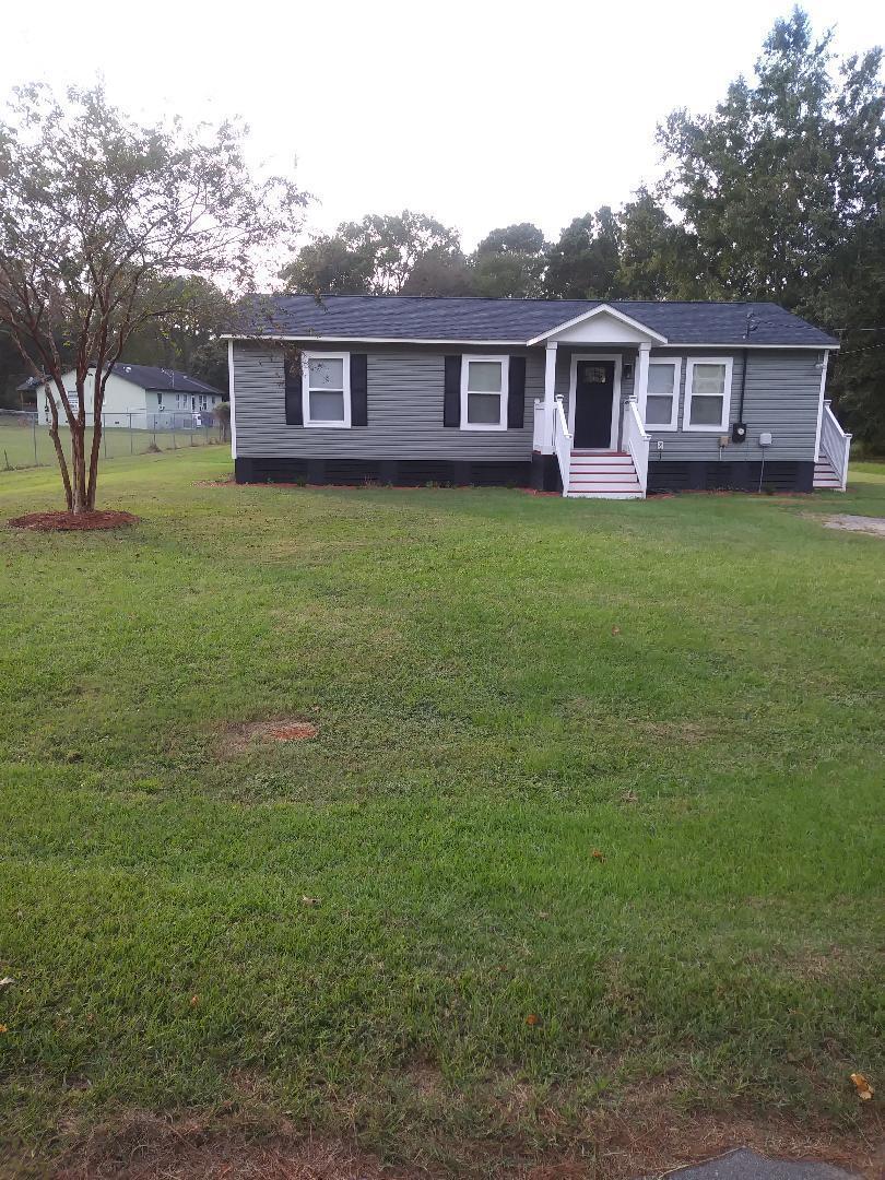 Phillips Homes For Sale - 2960 Joseph Glover, Mount Pleasant, SC - 9