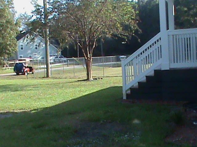 Phillips Homes For Sale - 2960 Joseph Glover, Mount Pleasant, SC - 8