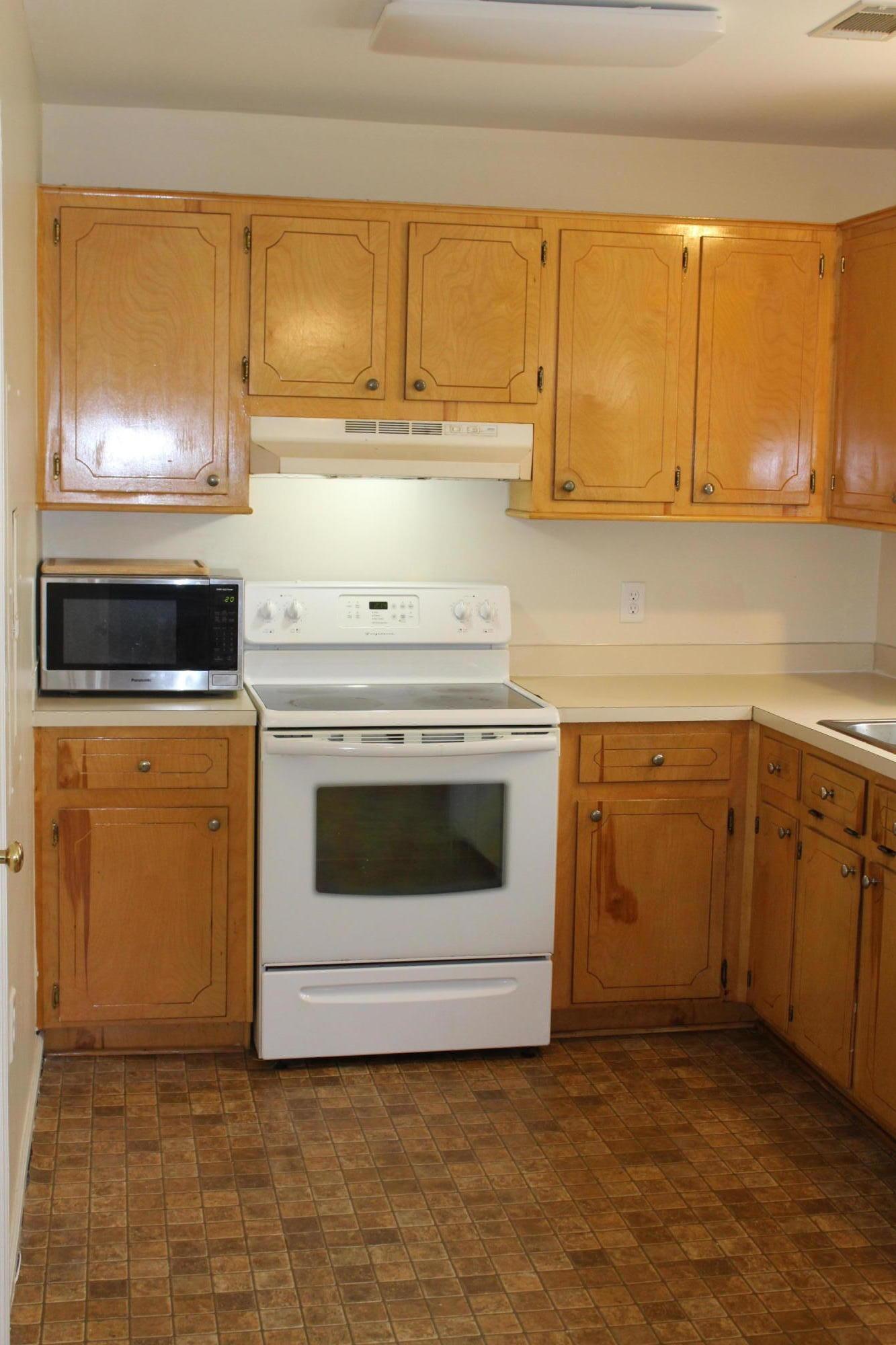 Phillips Homes For Sale - 2960 Joseph Glover, Mount Pleasant, SC - 5
