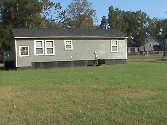 Phillips Homes For Sale - 2960 Joseph Glover, Mount Pleasant, SC - 2
