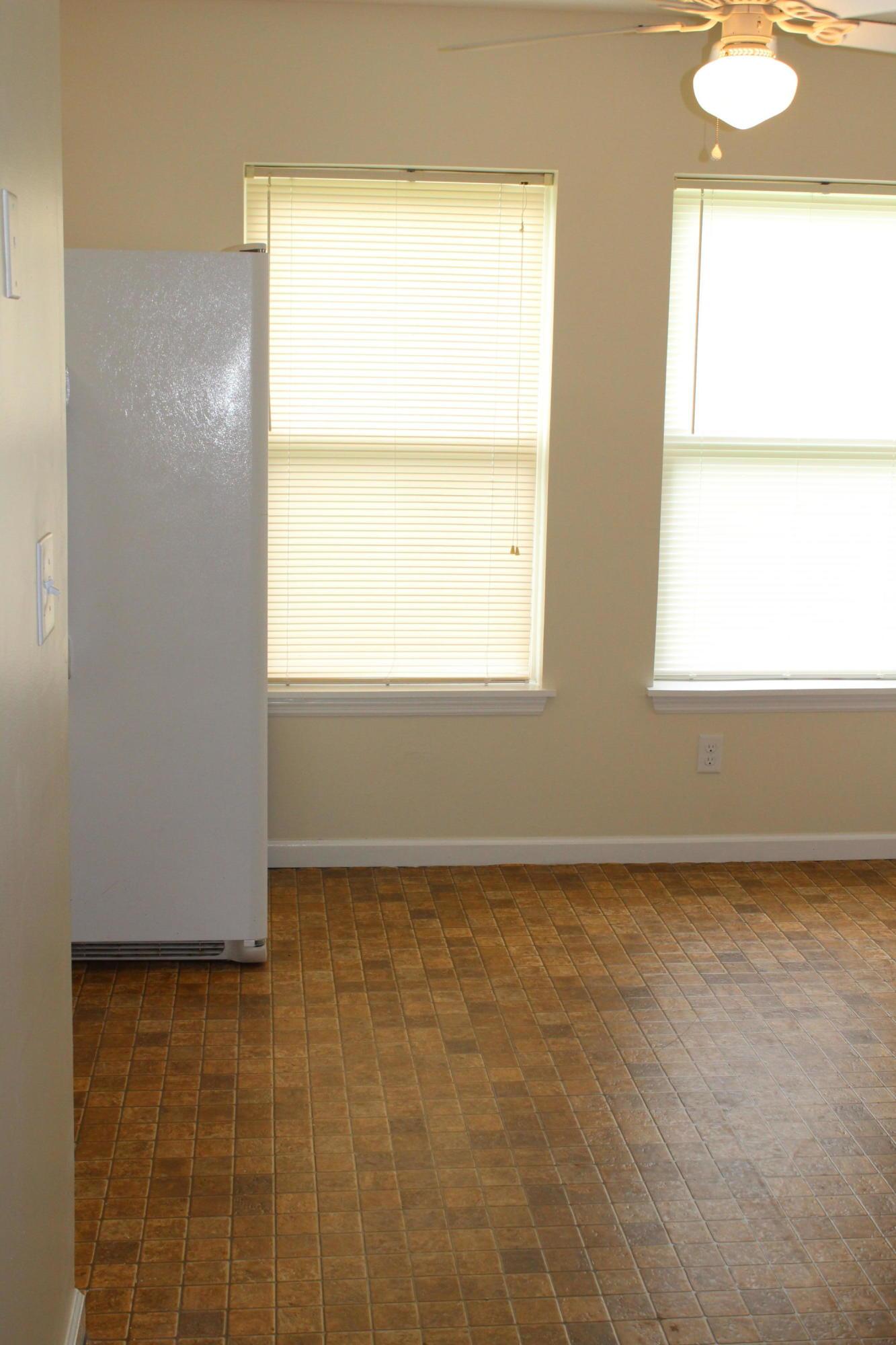 Phillips Homes For Sale - 2960 Joseph Glover, Mount Pleasant, SC - 3