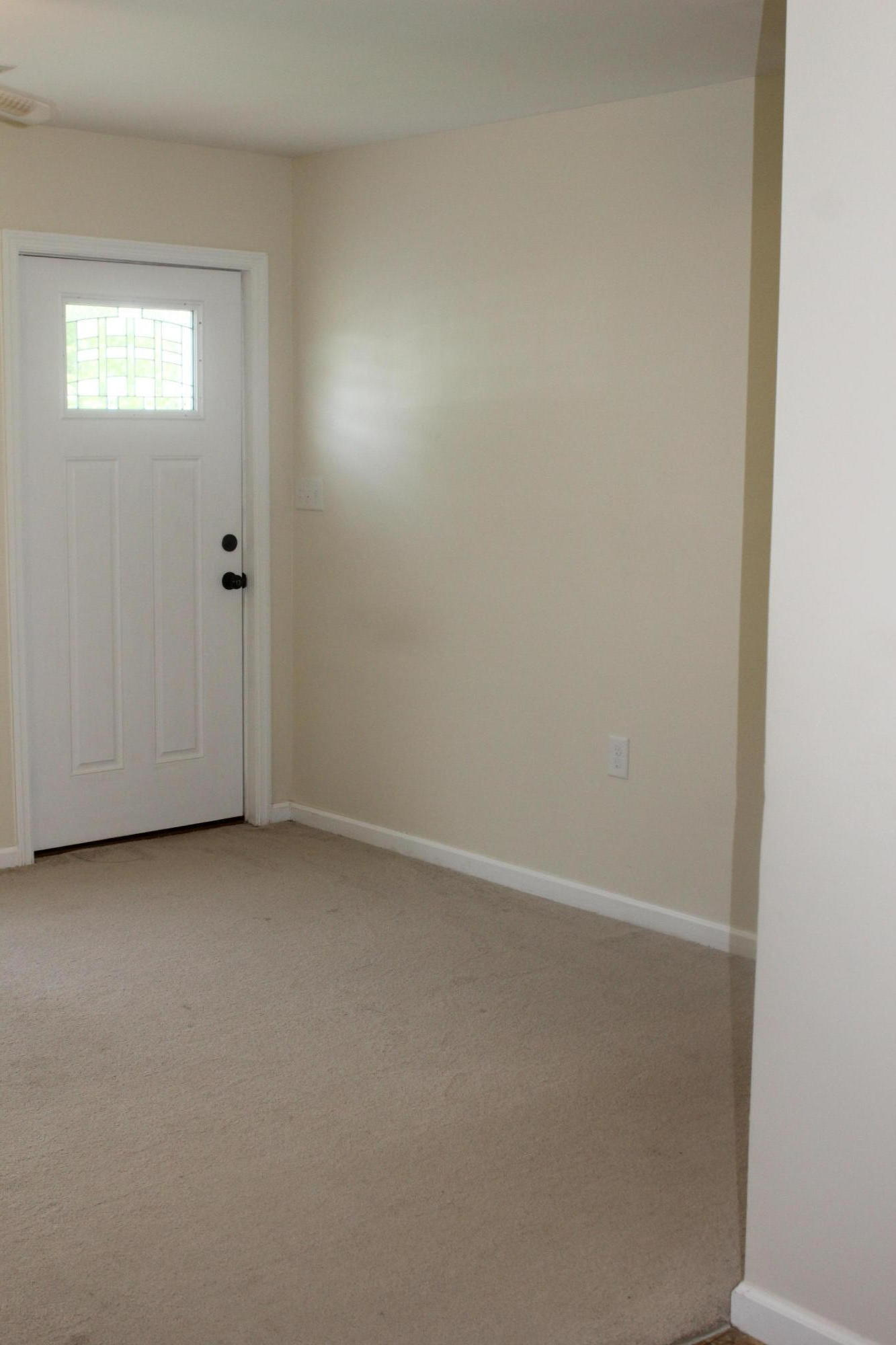 Phillips Homes For Sale - 2960 Joseph Glover, Mount Pleasant, SC - 4