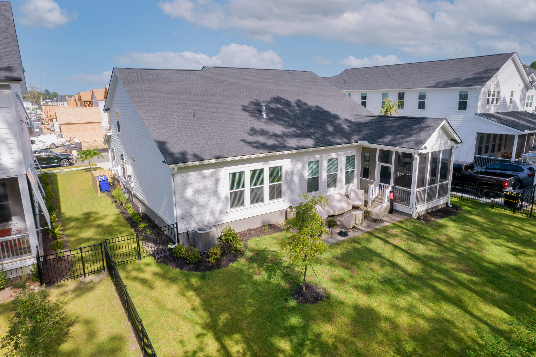 Carolina Park Homes For Sale - 4118 Maidstone, Mount Pleasant, SC - 6