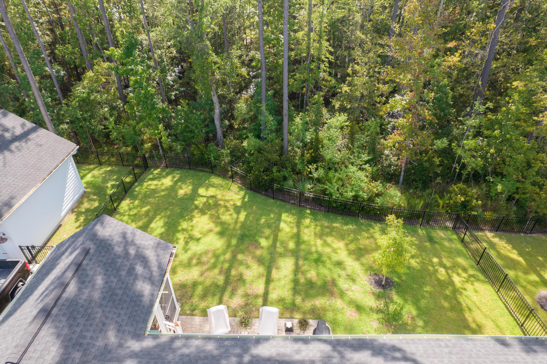 Carolina Park Homes For Sale - 4118 Maidstone, Mount Pleasant, SC - 7